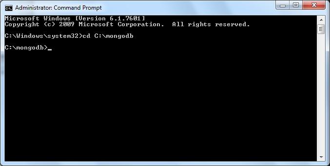 cmd-find-folder