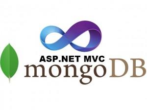 mongodb-asp-mvc